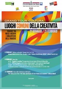 grand_tour_cultura_2013
