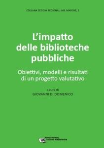 L'impatto delle biblioteche pubbliche
