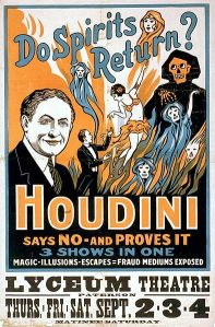 394px-Houdini_as_ghostbuster_(performance_poster)