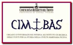 cimbas_c