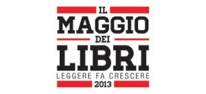 www.ilmaggiodeilibri.it
