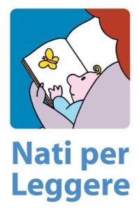 logo-npl