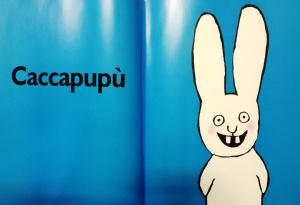 Caccapupu 001