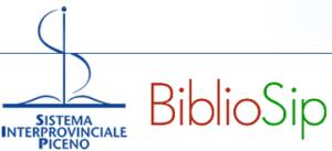 biblioSip