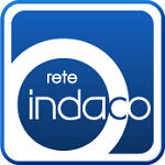 indaco
