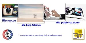 incontri fotografici 2
