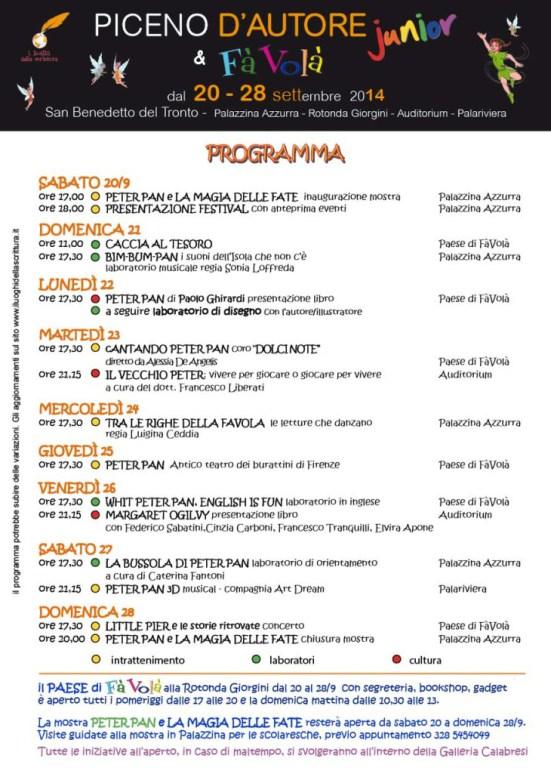 programma-PdAj-2014-x-web