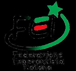 logo_fei_granda_tr