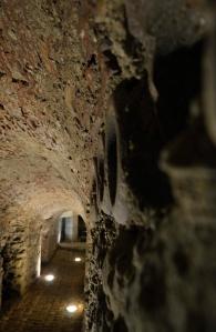 S.Benedetto del Tronto_museo del mare_Bordo 2
