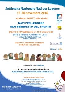 locandina-19-11-16-settimana-npl-liberalonda