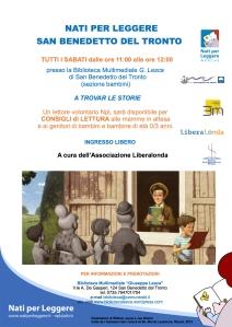 locandina-5-novembre-0-3-anni-npl-liberalonda
