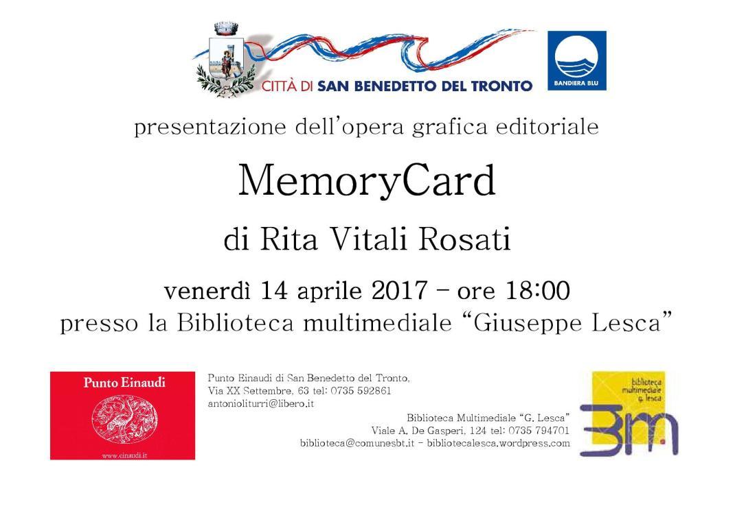 vitali-page-001