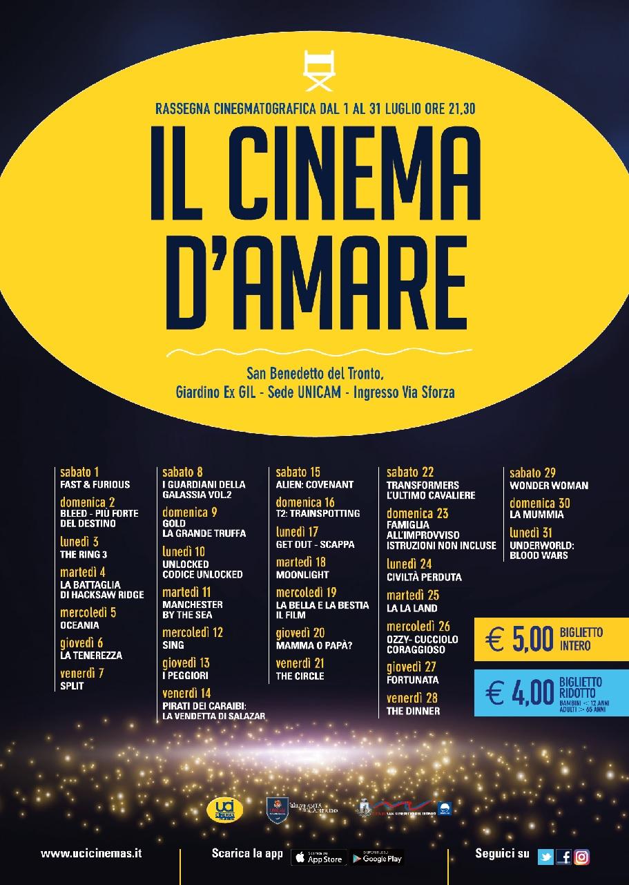 Cinema_d_amare