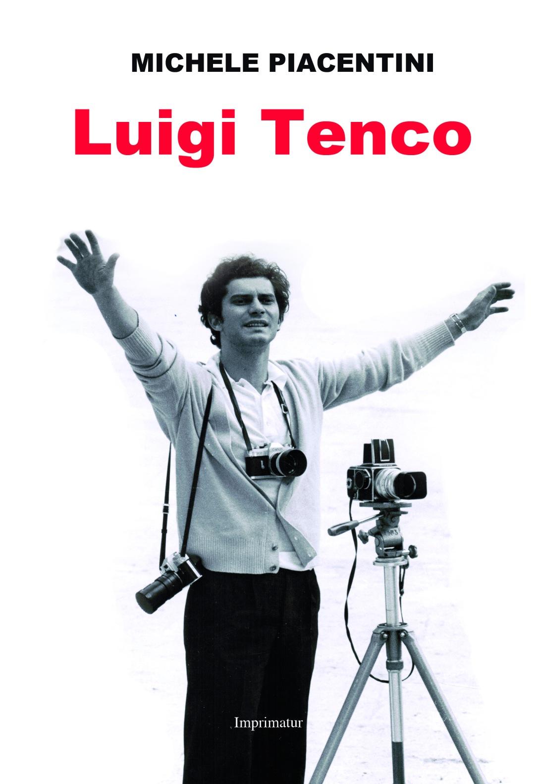 Luigi_Tenco_Michele_Piacentini-Imprimatur-Fonte