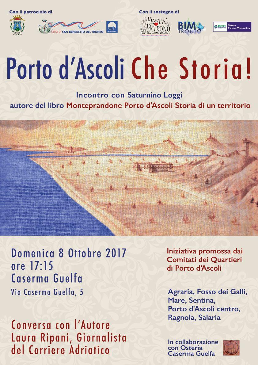 Ragn Present.LibroS.Loggi Monteprand-PdA 08.10.2017.u