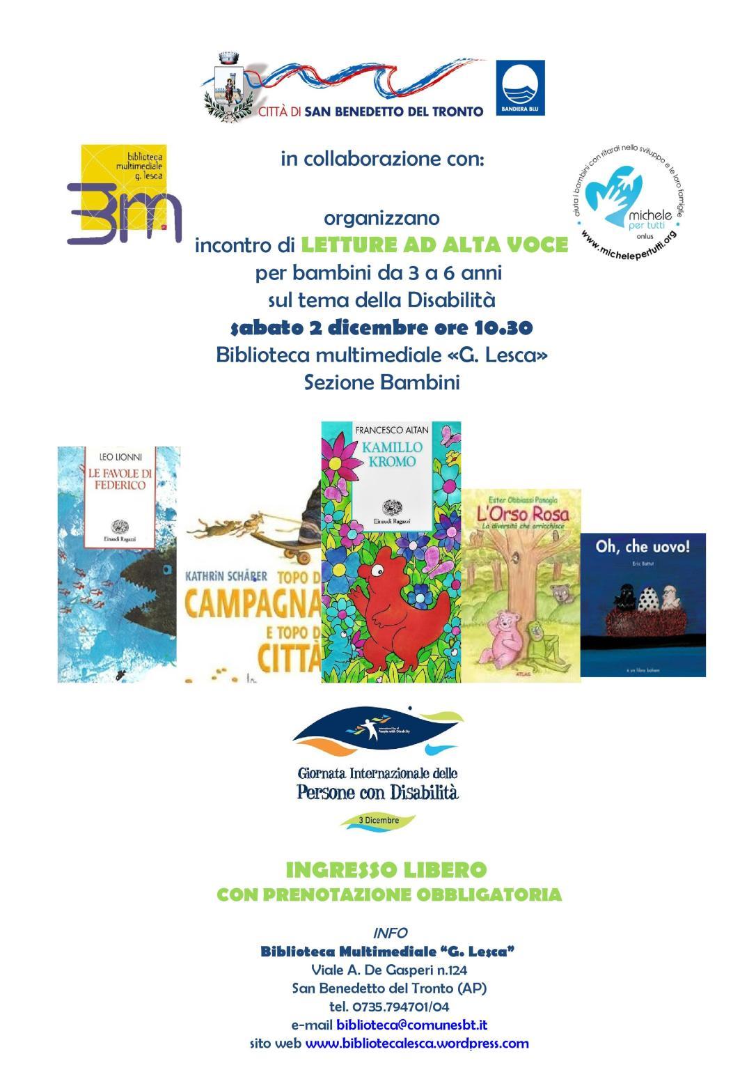 LOCANDINA GIORNATA DISABILITA _copia-page-001