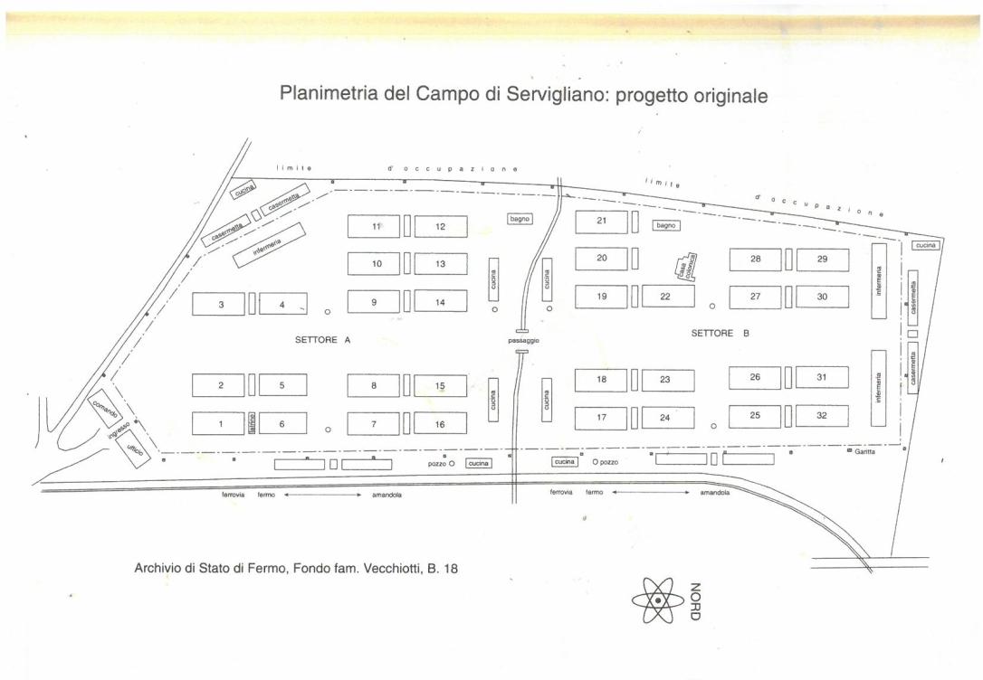 Servigliano 1