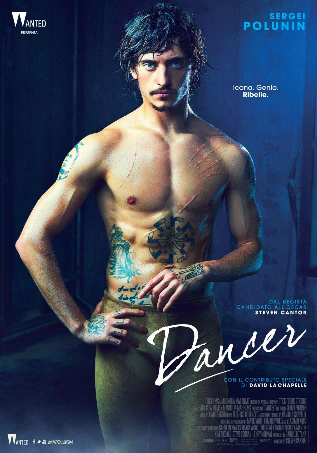 Dancer_ITA_Web