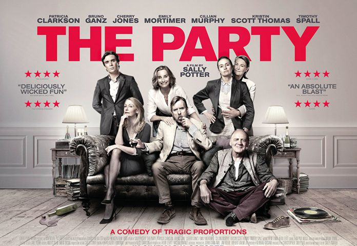 The-Party-film-soundtrack-696x521