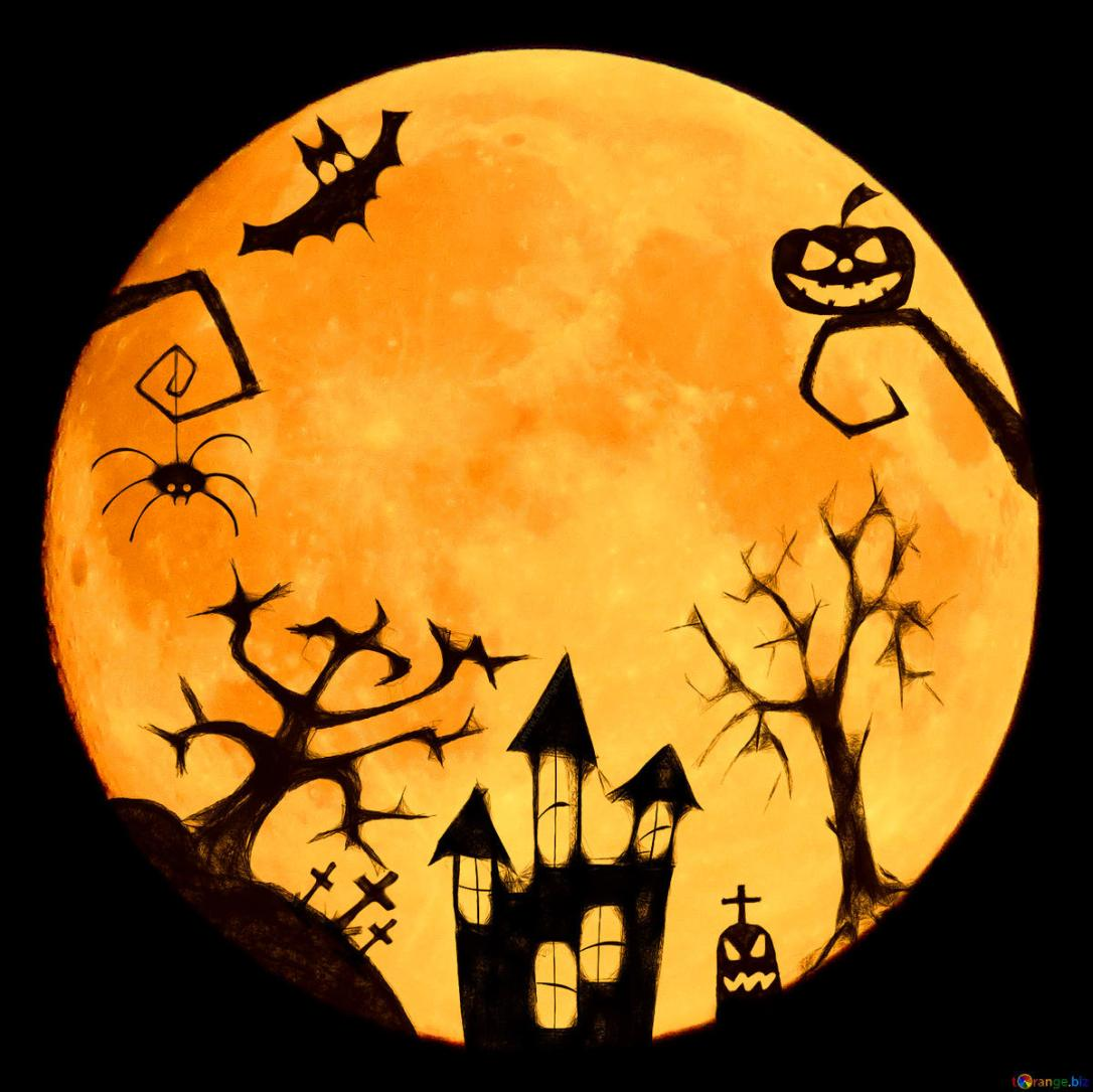 halloween-moon-clipart-76782